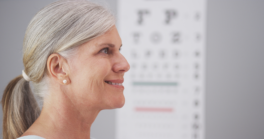 Vision Correction in South Florida