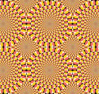 Optical Illusions: More Than Meets The Eye